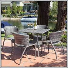 Patio Sets For Sale Used Furniture Miami U2013 Wplace Design