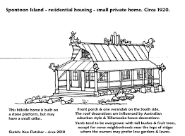 building sketches 1 spontoon island