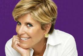 suzie ormond hair styles suze orman i can t deny you scare the i out of me
