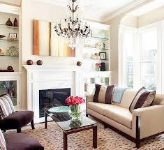 traditional decorating traditional decorating design ideas
