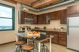 Home Interior Design Photo Gallery Photos And Video Of C U0026e Lofts In St Paul Mn