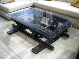 man cave table and chairs man cave table man cave must haves beer cooler coffee table coffee