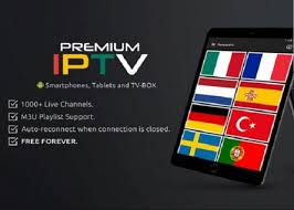 apk free free premium iptv apk app live tv on all android devices