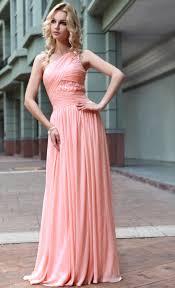 long dresses on sale cocktail dresses 2016