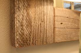 barn wood home decor diy barn wood mirror wood tv frame whitewash walls