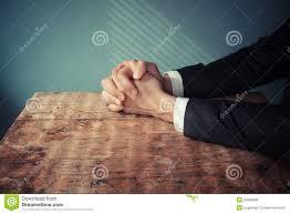 prayer desk royalty free stock photos image 579248