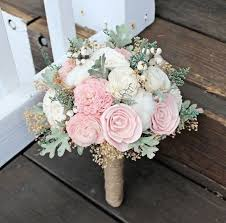 wedding flowers rustic best 25 alternative wedding bouquets ideas on