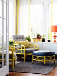 What Is A Sunroom Used For 26 Gorgeous Sunroom Design Ideas Hgtv U0027s Decorating U0026 Design Blog