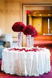 959 best wedding reception decor images on pinterest marriage