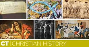 The Christmas Tree In The Bible - why do we have christmas trees christian history