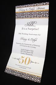 birthday anniversary misc invitations by leah devries at coroflot com