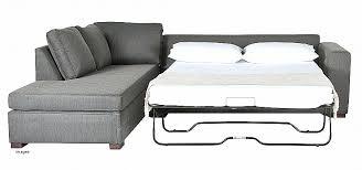 Ebay Bunk Beds Uk Bunk Beds Folding Bunk Beds For Trailer Lovely Beds Bunk Beds