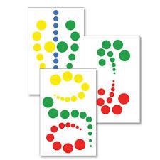 printable montessori curriculum 1412 best montessori printables images on pinterest montessori