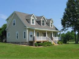 asheville nc certified green homes