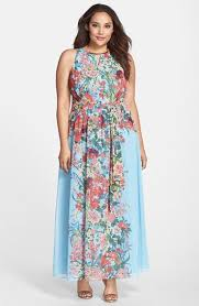 this dress works for woman of all shaoes and sizes adrianna