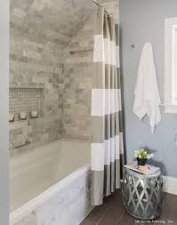 Master Bathroom Floor Plans With Walk In Shower by Bathroom Nice Small Bathrooms Small Bathroom Floor Plans Luxury