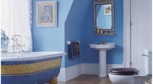 Zebra Themed Bathroom Captivating Photograph Of Bedroom Zebra Decor Magnificent Bedroom