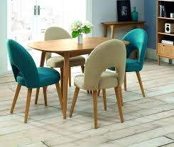 Dining Chair Upholstery Dining Chair Upholstery Fabric Dining Room End Chairs Coloured