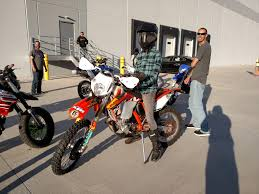 cheap motocross bikes for sale uk everything offroad