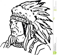 printable indian corn coloring page free thanksgiving pages for