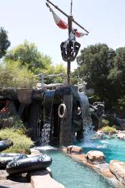 669 best pools and water features images on pinterest