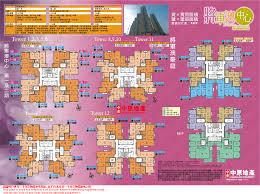 centadata tower 8 phase 1 park central
