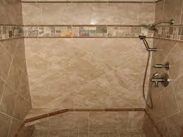 bathroom ceramic tile designs bathroom tile designs ceramic and photos madlonsbigbear com