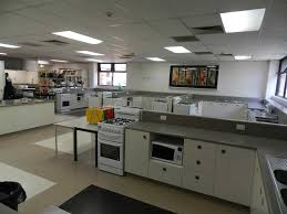 Home Economics Kitchen Design | image from http www adelaidehs sa edu au images