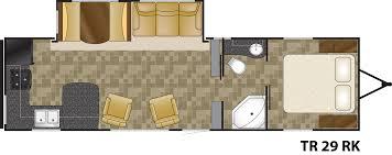 image gallery tr 2013 floorplans heartland rvs