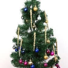 aliexpress buy 12pcs tree pendant decoration