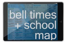 sarasota county zoning map sarasota county schools directory
