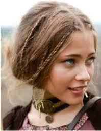 viking anglo saxon hairstyles viking anglo saxon hairstyles 110 best images about anglo saxon