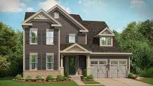 new single family home for sale the middleton at embrey mill