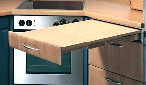cabinet with pull out table pull out table cabinet kitchen island base cabinet pull out table