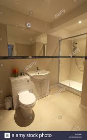 shower spotlights stock photos u0026 shower spotlights stock images