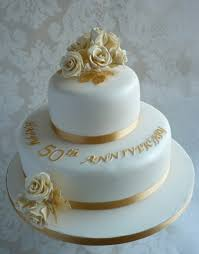wedding cake decorating classes london wedding cake decorating images wedding decoration ideas
