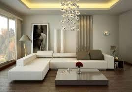 Classy Living Room Instahomedesign Elegant Classy Living Room - Classy living room designs