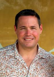 jeff corwin wikipedia