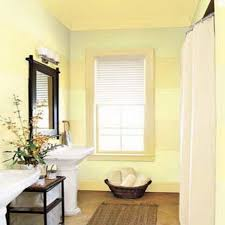 bathroom painting ideas pictures 33 bathroom wall painting ideas agreeable vanity with