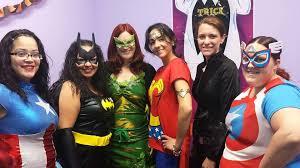 Dental Halloween Costumes Halloween Costume Party Kids Zone Dental