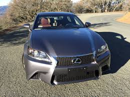 lexus financial lease end ca lease takeover 2015 lexus gs 350 f sport clublexus lexus