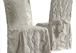 dining room chair covers white comfy 17 best images about dining