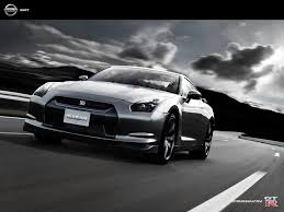 Nissan Gtr Review - 2012 nissan gt r auto car best car news and reviews