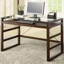 Wide Computer Desks Wide Computer Desk Wood Computer Desk Simple Computer Table