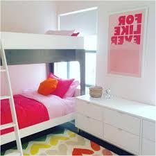 Schlafzimmer Rosa Schöne Weiße Etagenbett Auf Dem Weißen Rosa Kinderzimmer Lapazca