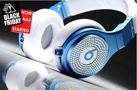 best black friday head phone dr dre deals best deals black friday beats solo