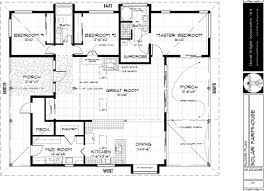 floor plans for homes free floor yurt floor plans fresh yurt homes floor plans yurt floor
