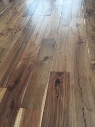 San Antonio Laminate Flooring Strictly Wood San Antonio Tx