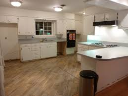 u shaped kitchen design home design ideas