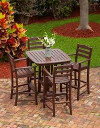 Types Of Pavers For Patio by The Weekly Round Up Paver Patio Edition